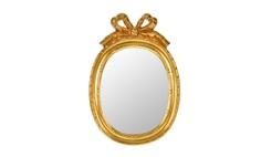 Настенное зеркало To4rooms