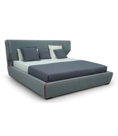 """Кровать """"Queen"""" M Style"""