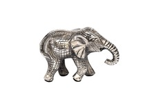 """Статуэтка """"Слонёнок"""" Garda Decor"""