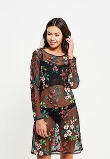 Платье Mia-Amore