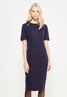 Платье Marks & Spencer