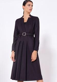 Комплект платье и топ JN
