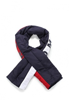 Шарф Tommy Jeans