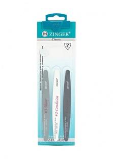 Набор для ухода за ногтями Zinger
