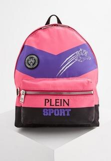 Рюкзак Plein Sport
