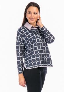 Блуза Mankato