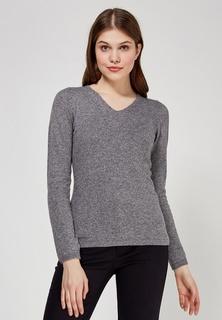 Пуловер Echo