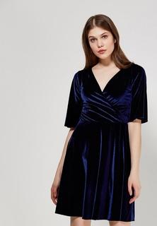 Платье Echo