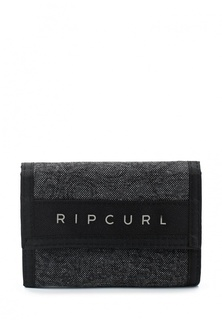 Портмоне Rip Curl