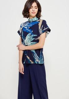 Блуза Echo