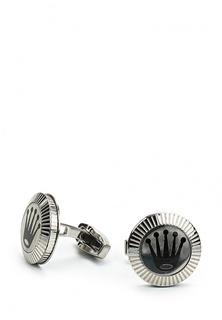 Запонки Art-Silver