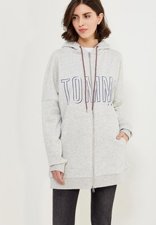 Толстовка Tommy Jeans