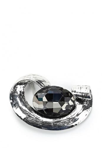 Брошь Art-Silver
