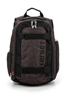 Рюкзак Target