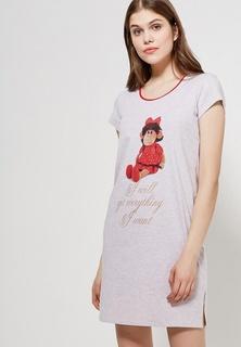 Сорочка ночная Cleo