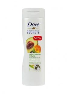Лосьон для тела Dove