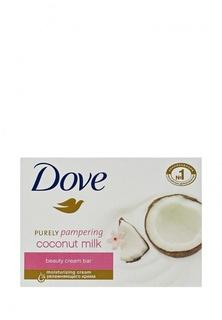 Крем-мыло Dove
