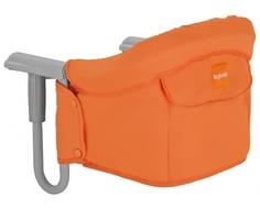 Cтульчик для кормления Inglesina «Fast» Orange подвесной