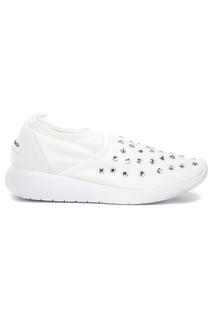 Прогулочная обувь Silvian Heach