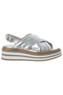 Sandals Loretta Pettinari
