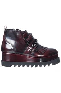 boots NILA NILA