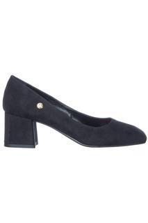 shoes NILA NILA