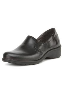 Туфли MAKFINE