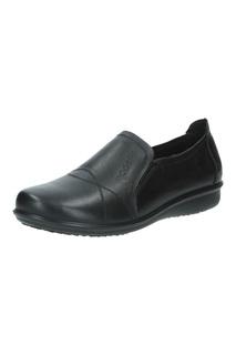 Туфли MADELLA