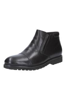 Ботинки Loiter