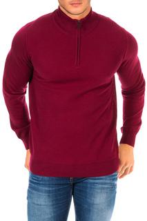 Sweater MCGREGOR