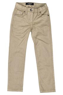 Trousers MCGREGOR