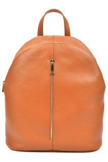Backpack ANNA LUCHINI