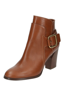 Ботинки Casadei