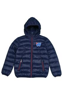 Куртка Wojcik