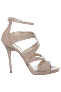high heels sandals FORMENTINI