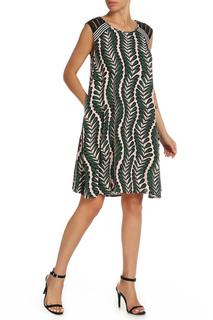 Платье Beatrice. B