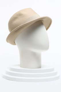 Шляпа Pal Zileri