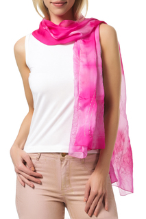 scarf John Richmond