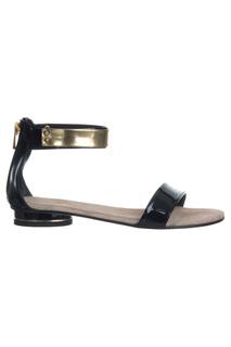 sandals NILA NILA