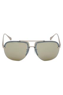 Солнцезащитные очки Dunhill