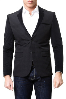 BLAZER Mr akmen
