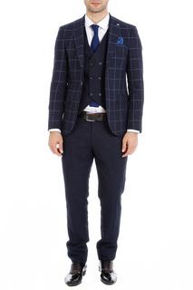 suit WSS WESSI MENSWEAR