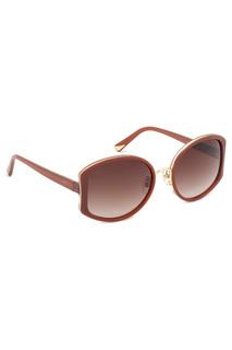 Очки солнцезащитные Nina Ricci
