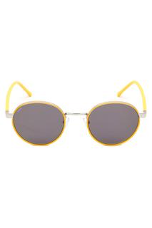 Солнцезащитные очки Loewe