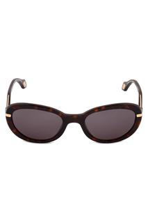 Солнцезащитные очки Carolina herrera NEW YORK