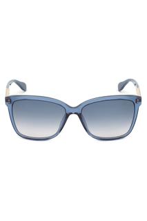 Солнцезащитные очки Blumarine