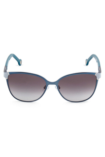 Очки солнцезащитные Carolina Herrera