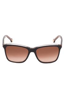 Солнцезащитные очки Carolina Herrera