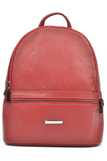 Backpack Mangotti