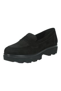 Туфли BENTA